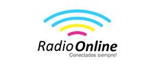logo-radio-online-conectados-siempre